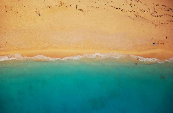 beach_pixabay_544794107