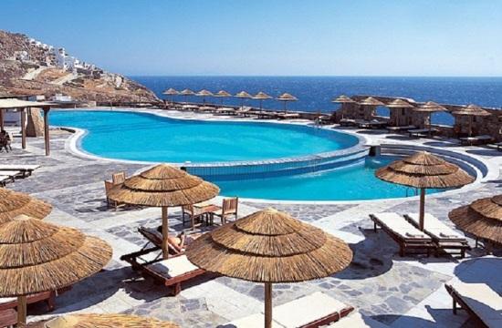 luxury_Hotels_design_picture_of_Mykonos_Greece_Hotels_919575381