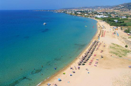 paros_visitgreece_927878039