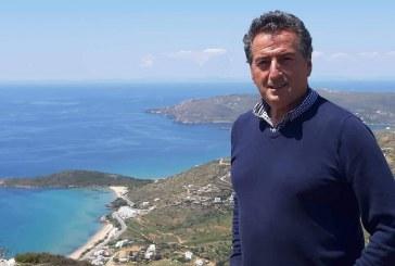 «Κύριε Λοτσάρη δεν είναι κακό που η δημοτική μας αρχή σας έφερε «στο πιάτο», χρηματοδοτήσεις περισσότερο από 12 εκ. ευρώ»