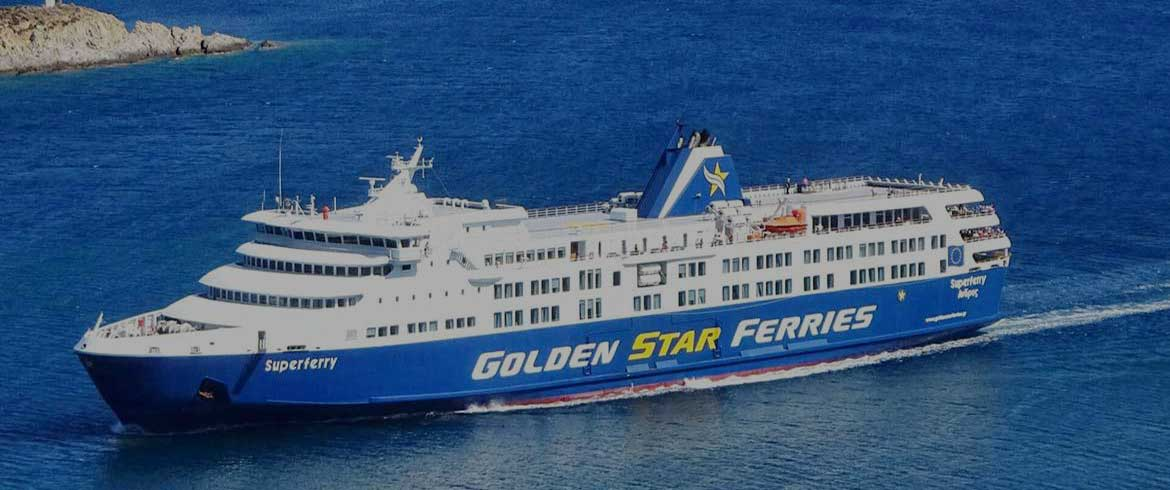 GOLDEN-STAR-FERRIES2