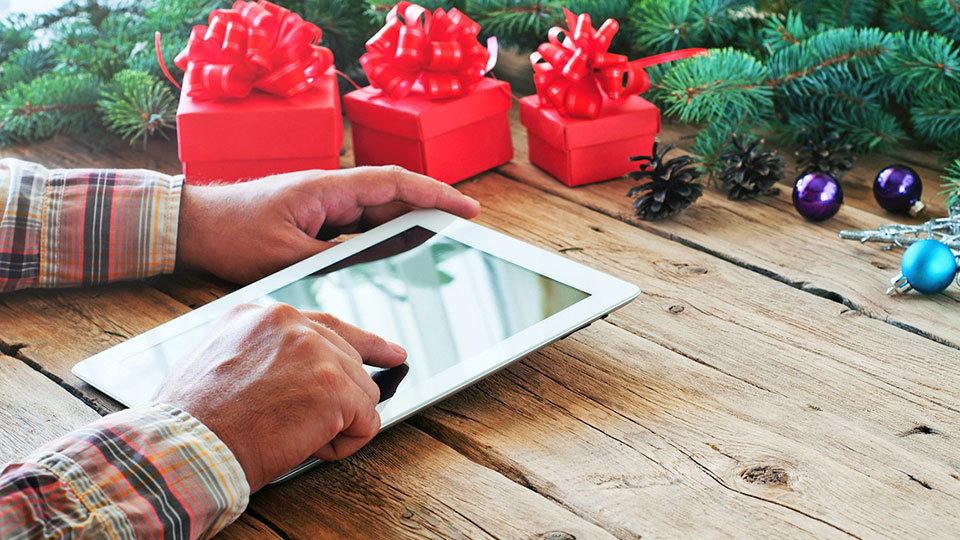 christmas_tablet