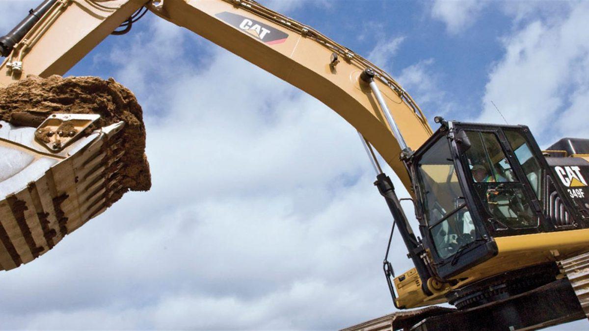 hydraulic-excavator-topper-1200x675