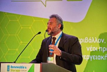 Πράσινη Ανάπτυξη (Green Deal) δεν γίνεται χωρίς Πράσινο Τουρισμό (Green Tourism)