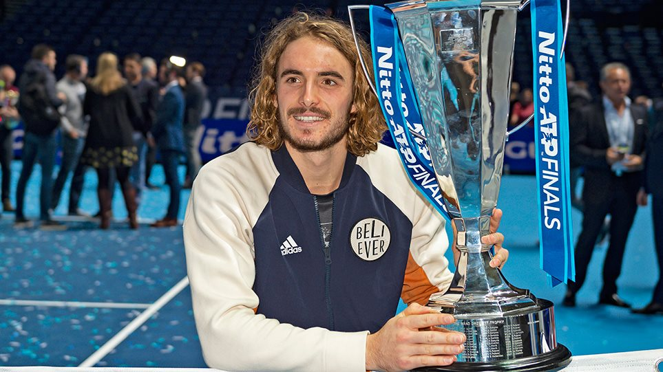 tsitsipas-thanks-arthro