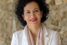 Αναστασία Δεληγιάννη – Άσπρου: Συνεχίζουμε τον αγώνα μας στην Άνδρο