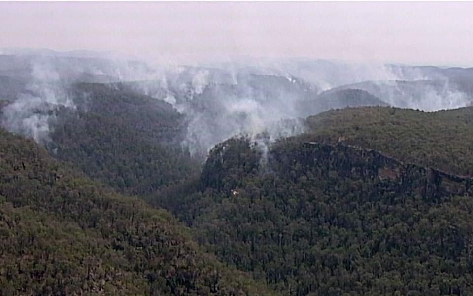 australia_wildfires_09841jpg-74b66-thumb-large