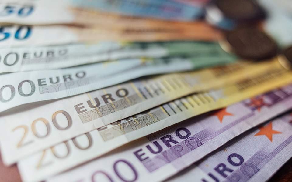 eurossss-thumb-large