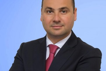 Ανακοίνωση Επάρχου Άνδρου κ. Λάσκαρη για την ΑΕΠΟ των 33 ανεμογεννητριών Κοπελούζου