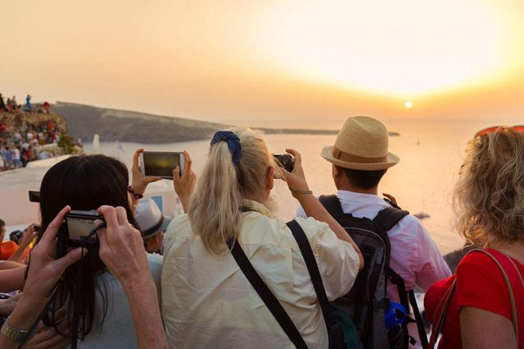 Δημιουργείται Εθνικό Παρατηρητήριο για τη βιώσιμη τουριστική ανάπτυξη