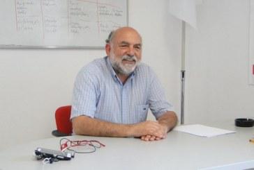 Στην 2η ΥΠΕ ο Βουλευτής Ν. Συρμαλένιος για θέματα στελέχωσης δομών υγείας των νησιών