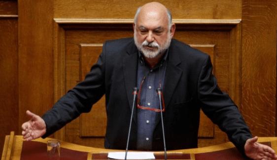 Νίκος Συρμαλένιος: «Χρειάζονται αποτελεσματικά και ευέλικτα προγράμματα υποστήριξης των νέων επιχειρηματιών στον τουρισμό»