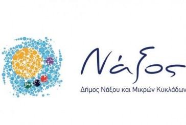 Δήμος Νάξου: Συγχαρητήρια επιστολή σε Α.Π.Α.Σ. ΤΑ ΦΑΝΑΡΙΑ για την κατάκτηση του πρωταθλήματος παίδων
