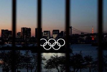 Ολυμπιακοί με μάσκες, τεστ και υποχρεωτικό smartphone
