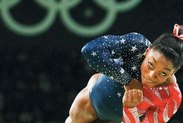 Ολυμπιακοί Αγώνες: Κερδισμένοι και χαμένοι…