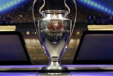 Ιούνιο οι αποφάσεις για την UEFA