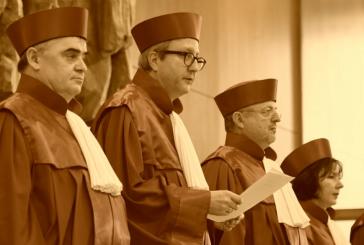 Του Σπύρου Τσαούση: Οι ευρωπαϊκοί θεσμοί και το Συνταγματικό Δικαστήριο της Γερμανίας