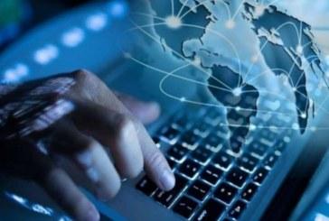 Νίκος Συρμαλένιος: «Η ευρυζωνικότητα και η χρήση του διαδικτύου δημόσιο αγαθό για τα νησιά»