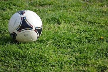 Το πρόγραμμα των play-off και των play-out της Super League