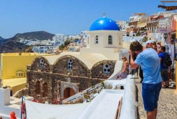 Οι 29 χώρες για τις οποίες η Ελλάδα ανοίγει τα σύνορα στις 15 Ιουνίου