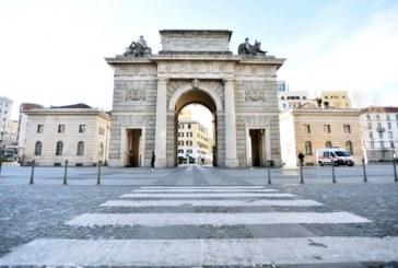 Ιταλία: Εισαγγελική έρευνα για λανθασμένους χειρισμούς στην περίοδο της πανδημίας