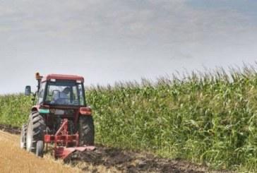 Έκτακτη ενίσχυση έως 7.000 ευρώ σε κάθε αγρότη
