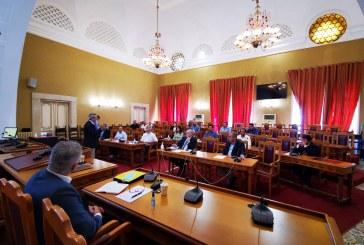 Με σύγχρονα ψηφιακά εργαλεία η επικοινωνιακή στρατηγική του Νότιου Αιγαίου για την τουριστική περίοδο του 2020 εν μέσω πανδημίας