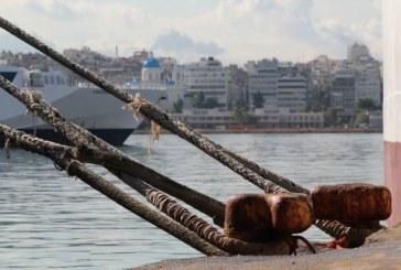 Συστηματικοί έλεγχοι στα πλοία για την τήρηση των μέτρων