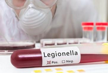 Δ/νση Δημόσιας Υγείας Κυκλάδων: Οδηγίες για την πρόληψη της «Νόσου των Λεγεωνάριων» σε καταλύματα
