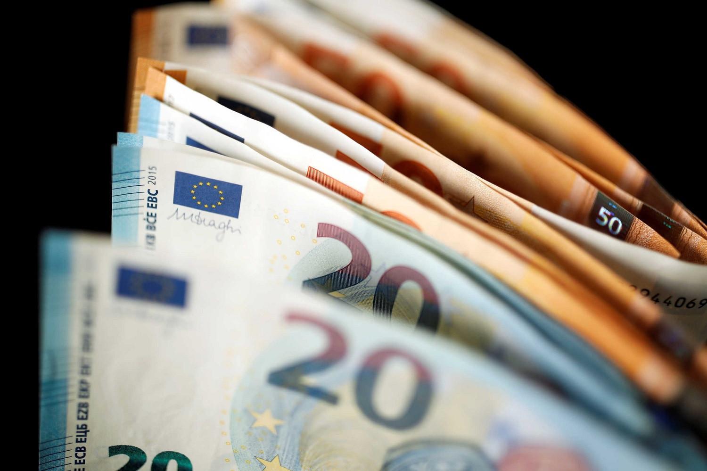 Επίδομα 800 ευρώ: Μέχρι σήμερα οι δηλώσεις για τις ειδικές κατηγορίες, πότε πληρώνεται