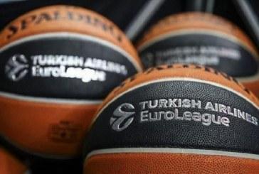 Euroleague : Θα της δώσει η Turkish Airlines το φιλί της ζωής;
