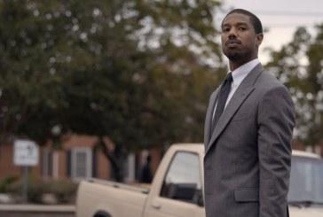 Just Mercy : Μία ταινία για το συστημικό ρατσισμό