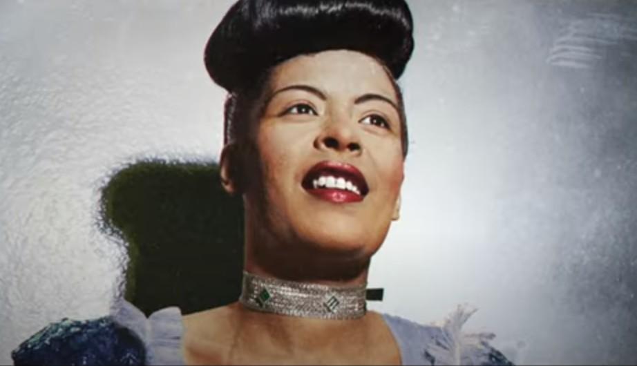 «Billie»: Νέο ντοκιμαντέρ για την μεγάλη κυρία της τζαζ Μπίλι Χόλιντεϊ