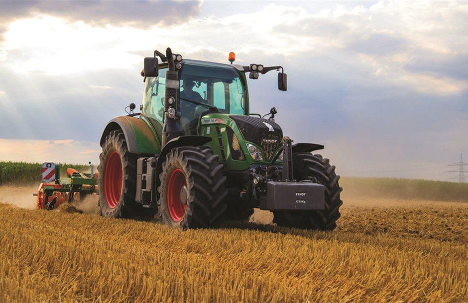Δικαιώματα, βοσκοτόπια, πραγματικοί αγρότες οι προκλήσεις νέας ΚΑΠ