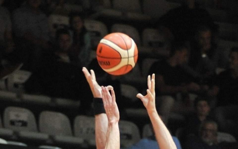 Αντίστροφη μέτρηση για την Basket League