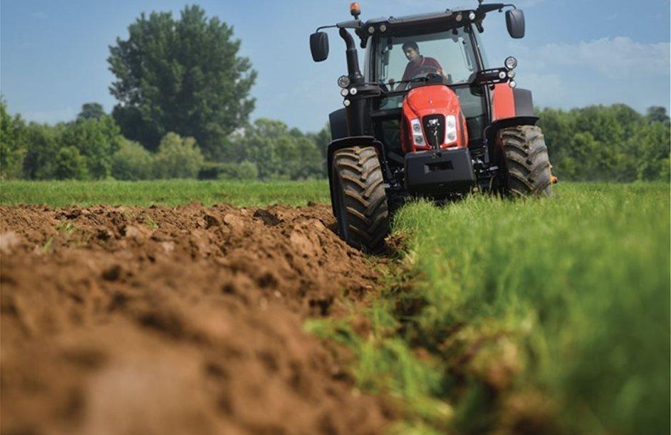 Λύση για αγροτικές εκτάσεις που εμπλέκονται με δασικές