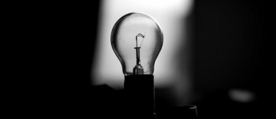 Διακοπή ρεύματος σε περιοχές της Τ.Κ. Μακροταντάλου αύριο