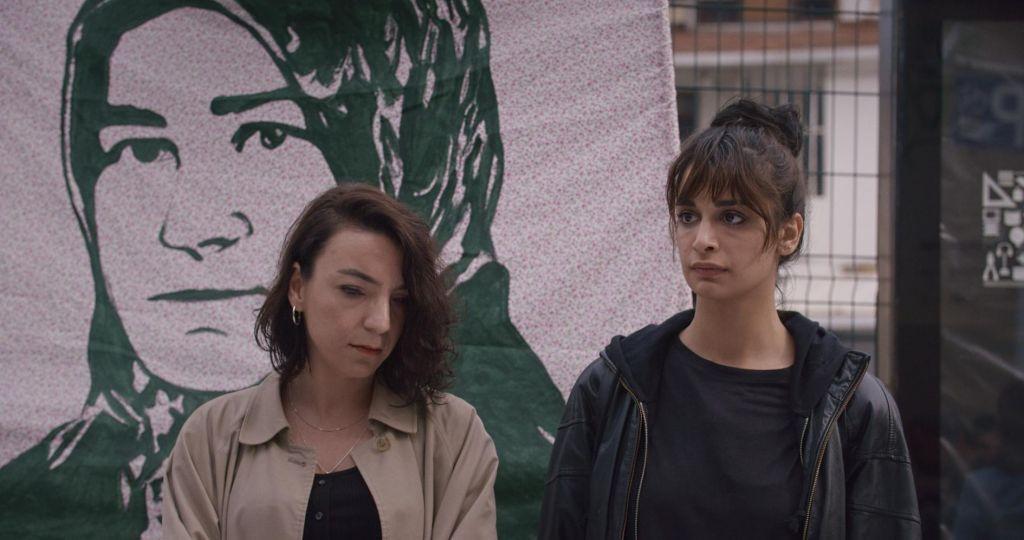 Πέντε ταινίες που έρχονται στο Φεστιβάλ Κινηματογράφου Θεσσαλονίκης