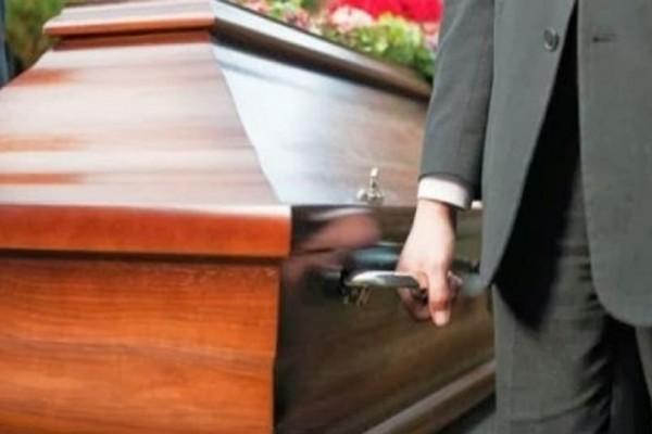 Στο εδώλιο νεκροθάφτης παιδόφιλος στη Ρόδο- Σοκάρουν τα όσα έλεγε μέσω facebook