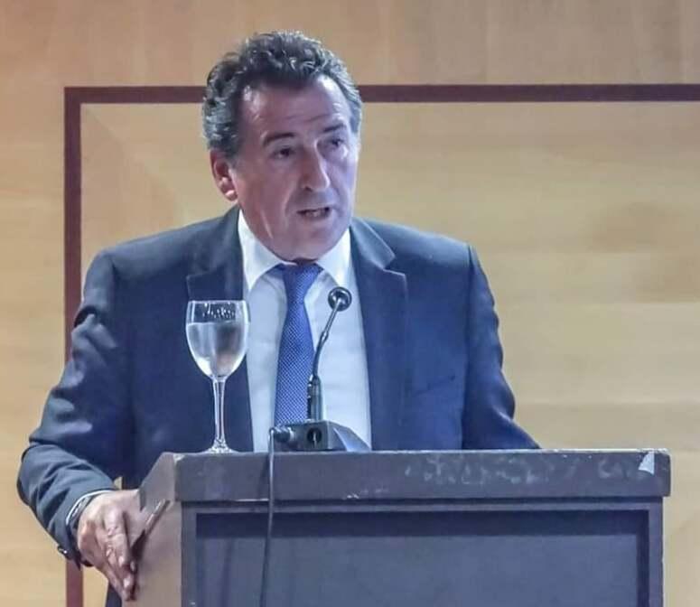 Θ. Σουσούδης: Μια οφειλόμενη ενημέρωση για την αποκατάσταση της αλήθειας με αφορμή την πεζοδρομιακή φραστική επίθεση αρθρογράφου