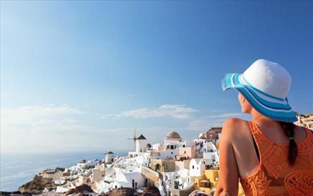«Πρεμιέρα» για την Ένωση Ναυτικών Πρακτόρων Ελληνικών Νήσων