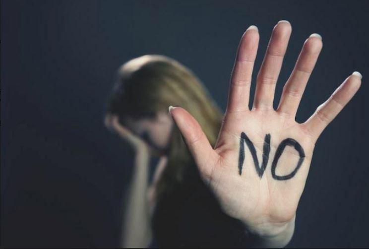 Ρόδος: Μηνύσεις για βιασμό σε βάρος γυναικολόγου