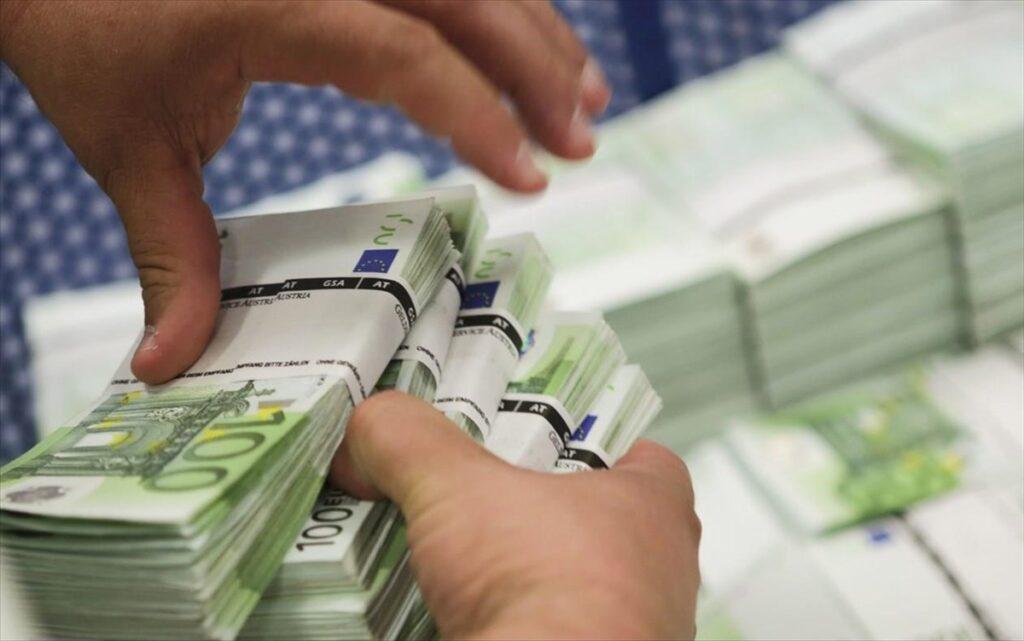 Ενεργά προγράμματα επιδοτήσεων μικρομεσαίων επιχειρήσεων μέσω Περιφερειών, ΕΣΠΑ & ΟΑΕΔ