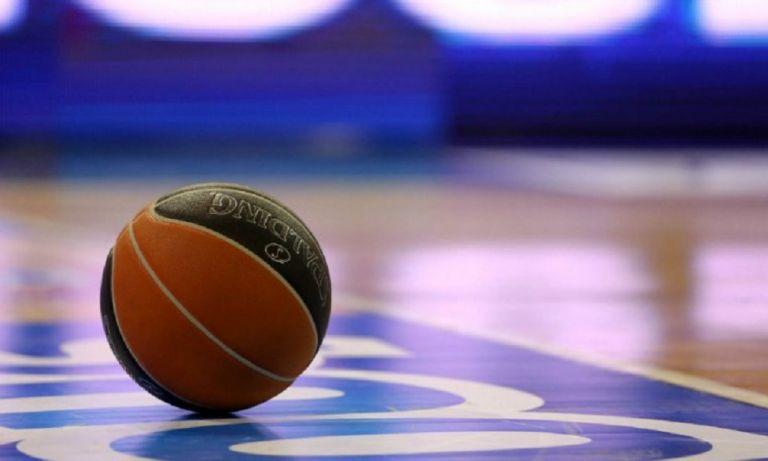 Basket League: Το πρόγραμμα της 1ης αγωνιστικής