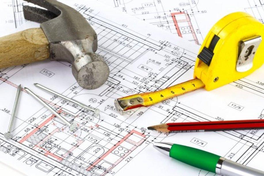 Εγκρίθηκε οριακά το Τεχνικό Πρόγραμμα 2021 του Δήμου Άνδρου