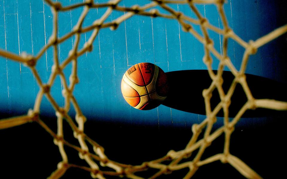 Αποστολή πρόκρισης για την εθνική μπάσκετ