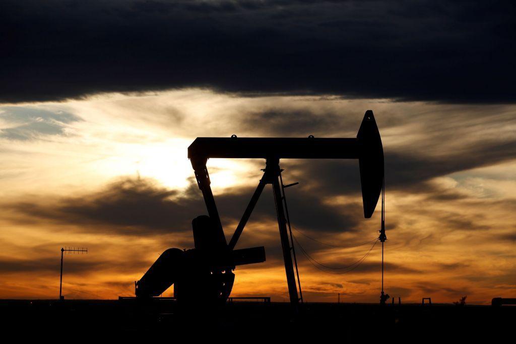 Τα σχέδια οικονομικής ανάκαμψης δυναμιτίζουν τις ελπίδες για σωτηρία του πλανήτη