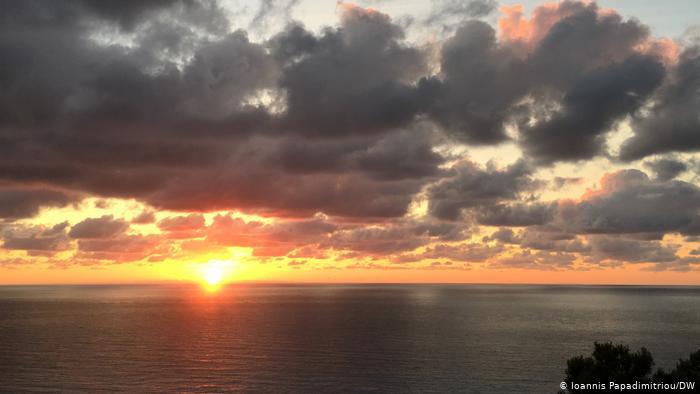 DW: Το «θετικό σοκ» της πανδημίας στον ελληνικό τουρισμό