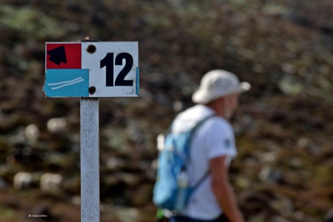 11 χρόνια Andros Routes – τα αποτελέσματα & οι παρόντες κίνδυνοι
