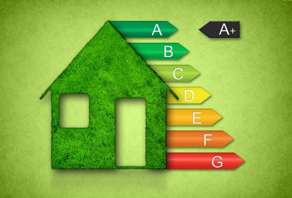 7,1 εκ. ευρώ από ευρωπαϊκούς πόρους της Περιφέρειας Ν. Αιγαίου για την ενίσχυση της ενεργειακής απόδοσης των νοικοκυριών